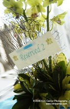 A Remembered Detail Events LLC photo