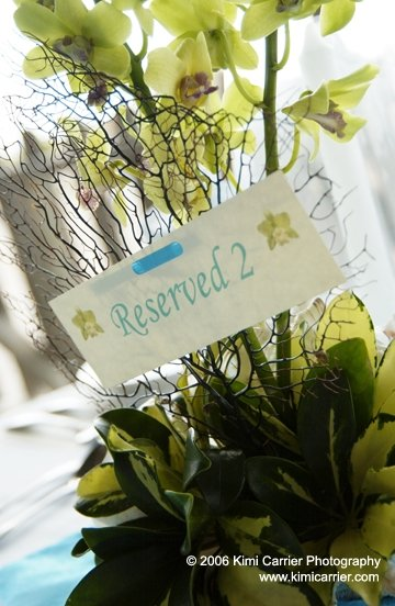 photo 1 of A Remembered Detail Events LLC
