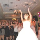 130x130 sq 1365016286713 best atlanta dj rob clark jl bouquet toss0142