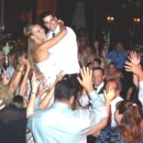 130x130 sq 1365016289649 best atlanta wedding djs robclarkdj dj 1000077