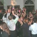 130x130 sq 1365016295671 dancinggobos