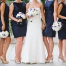 130x130 sq 1477597254482 annapolis maryland wedding pictures 12