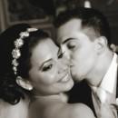 130x130 sq 1449432310325 greek wedding photo