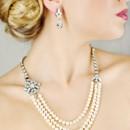 130x130 sq 1449433520554 elsa corsi jasmine necklace