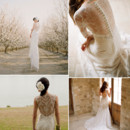 130x130 sq 1374168805473 claire pettibone wedding dresses statement backs 1.original