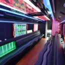 130x130 sq 1470846876771 2015 limo bus 29 passenger