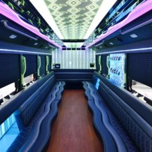 220x220 sq 1470846873748 2015 limo party bus 29 passenger