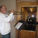130x130_sq_1231521236826-dave,trumpet,inrecordingstudio