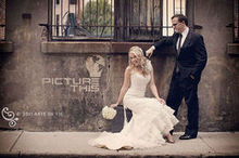 220x220 1461608196 ddedee72cf5e6d4c 18 new orleans wedding crosby