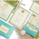 130x130 sq 1477753983822 beach wedding