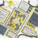 130x130 sq 1477753998412 wedding 1