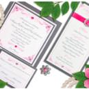 130x130 sq 1477754010872 wedding 3