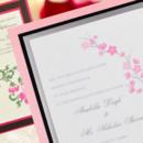 130x130 sq 1477754027261 wedding 4