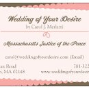 130x130 sq 1342459008404 businesscardfront