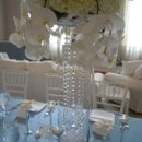 130x130 sq 1343632908091 centerpiece6