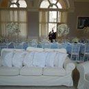 130x130 sq 1343633307494 receptionroom