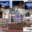 130x130_sq_1343853098848-flier13