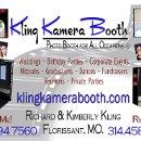 130x130 sq 1343853166266 postcard1