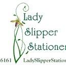 130x130 sq 1325011273938 ladyslipperstationerytciccoupon