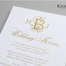 130x130 sq 1467312223377 menu