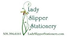 220x220 1325011273938 ladyslipperstationerytciccoupon
