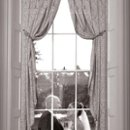 130x130 sq 1213380958430 edson dias thru window
