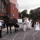 130x130_sq_1264978714820-wedding014