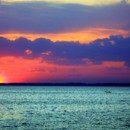 130x130 sq 1385069774404 ending sunset credi