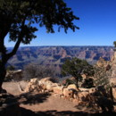 130x130_sq_1385167761478-so.-kaibab-trailhead-grand-canyon-az