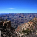 130x130 sq 1385167785315 grand canyon az.