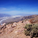 130x130_sq_1385402657101-dantes-view-death-valley-ca