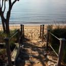 130x130_sq_1385491845926-beach-club-