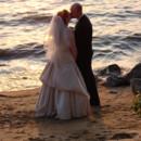 130x130_sq_1385760970548-monica--brad-wilt-wedding-5-20-200