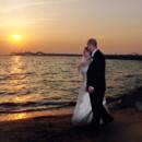 130x130_sq_1385761189358-beach-club-wedding-5-20-0