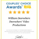 130x130 sq 1413495661003 2014 couples choice award img.