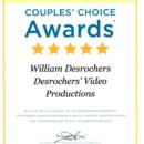 130x130 sq 1421202976290 2015 couples choice jpg