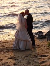 220x220_1385760970548-monica--brad-wilt-wedding-5-20-200