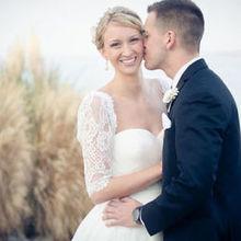 220x220 sq 1498701815 fd50c88c02589c32 baltimore wedding photographer 1