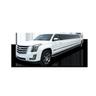 Hire Quality Limousines image