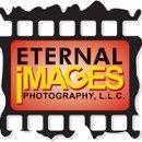 130x130 sq 1190841485984 fotografi logo