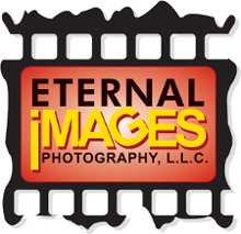 220x220 1190841485984 fotografi logo