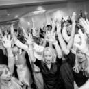 130x130 sq 1422310679306 annapolis marriott wedding 05