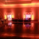 130x130 sq 1422310735403 orange uplights 1