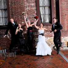 220x220 sq 1375238719758 annapolis wedding maryland inn photography d bryant016