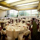 130x130 sq 1346857609608 banquet1