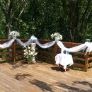 130x130 sq 1346858378269 outdoorceremonyjuly7005
