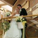 130x130 sq 1346858855069 wedding4
