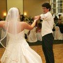 130x130 sq 1346859131892 weddingpicture016