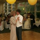 130x130 sq 1346859141661 weddingpicture018