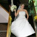 130x130 sq 1346859150884 wedding5